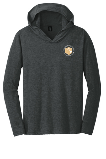 Ship Right Solutions Long Sleeve Hoody