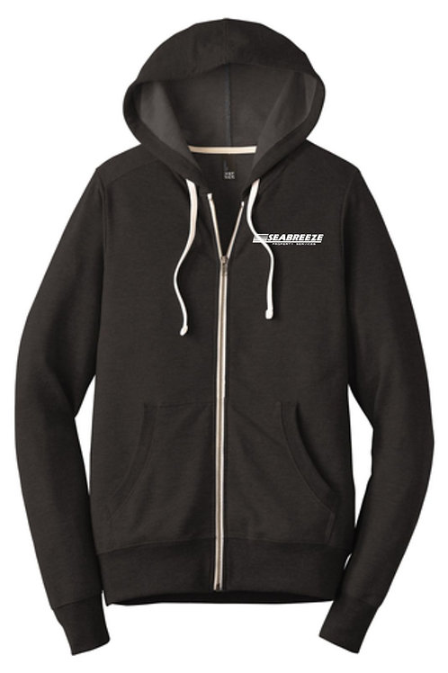 Seabreeze Full Zip Hoody