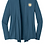 Thumbnail: Ship Right Solutions Ladies Concept Open Cardigan