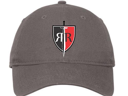 R&R Security Adjustable Hat