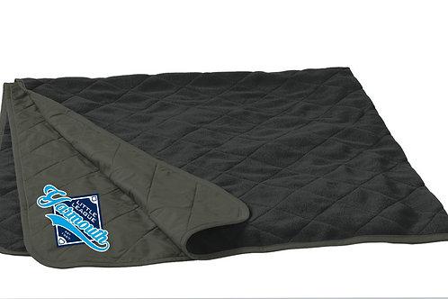 Yarmouth LL Stadium Blanket