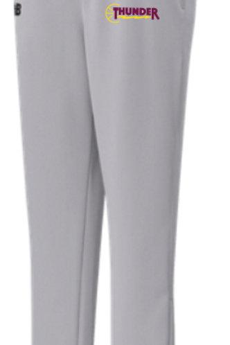 Thunder New Balance Women's Travel Pants