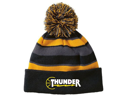 Thunder Comeback Beanie