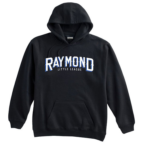 Raymond LL Youth Hoody