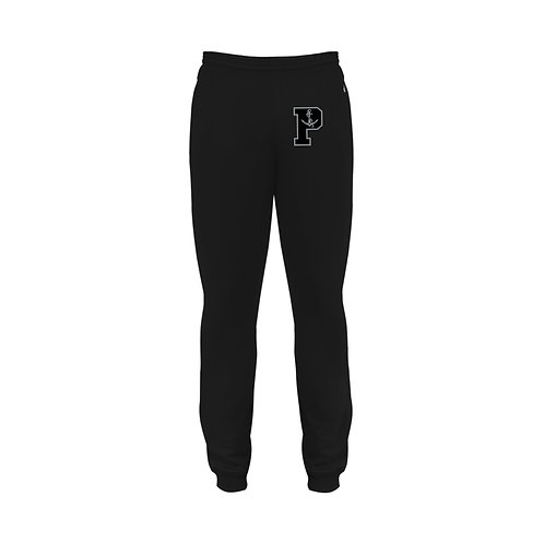PYFL Youth Performance Joggers