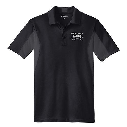 Rochester Alpine Women's Polo Shirt