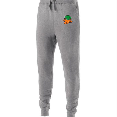 Presumpscot Ducks Fleece Jogger