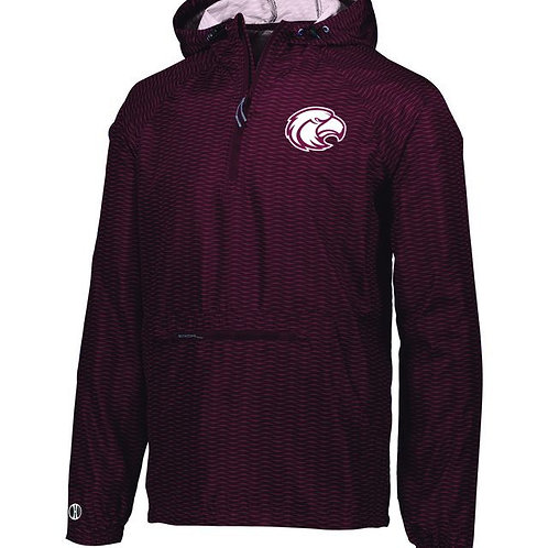 Windham Boosters Youth Range Jacket
