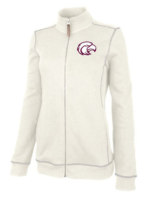 Windham Boosters Ladies Conway Flatback Jacket