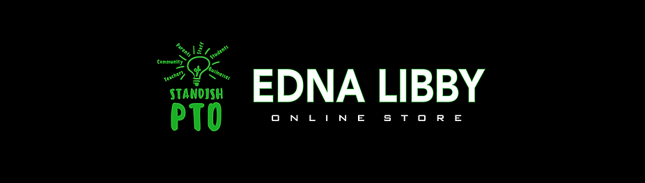 Edna Libby online store banner.png
