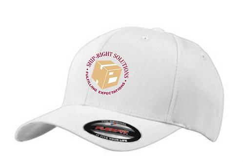 Ship Right Solutions FlexFit Cap