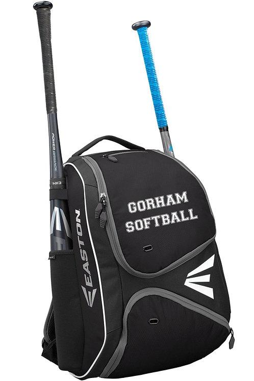 Gorham Little League Backpack