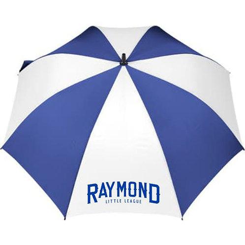 Raymond LL Umbrella