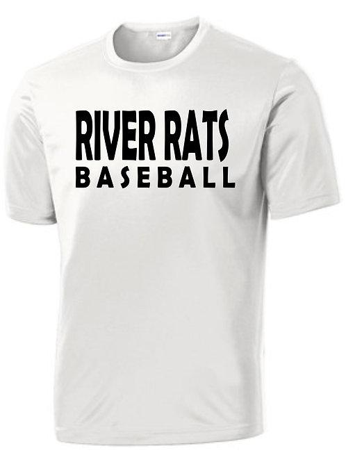 River Rats Practice Shirt