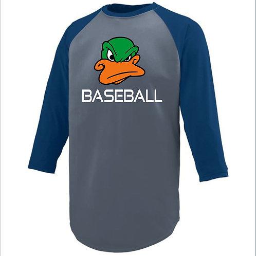 Presumpscot Ducks Nova Jersey