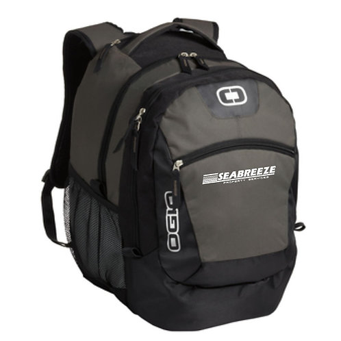 Seabreeze Rogue Pack