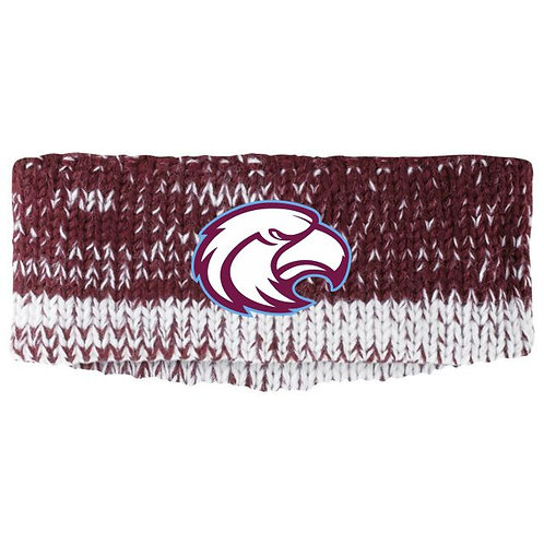 Windham Boosters Ascent Headband