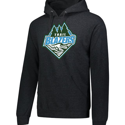 Trailblazers Hockey Hoody