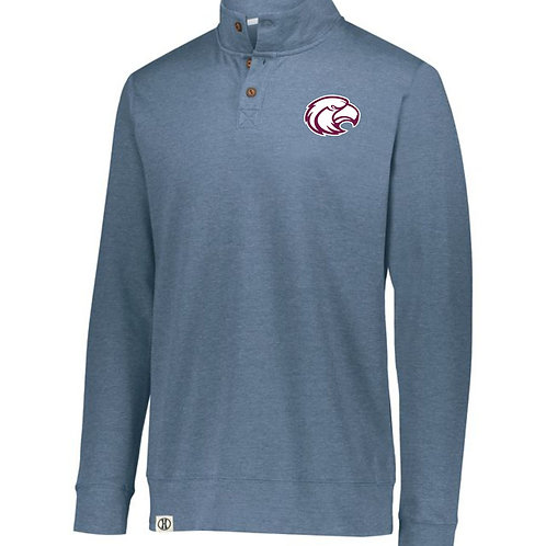 Windham Boosters Sophomore Pullover