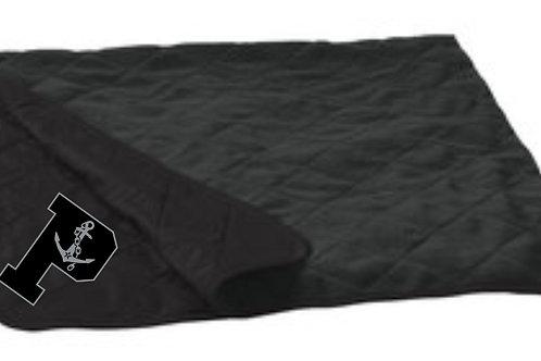 PYFL Picnic Blanket