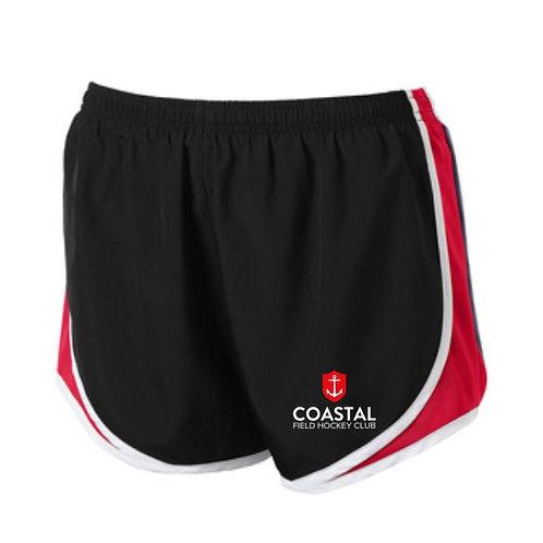 Coastal FH Cadence Short