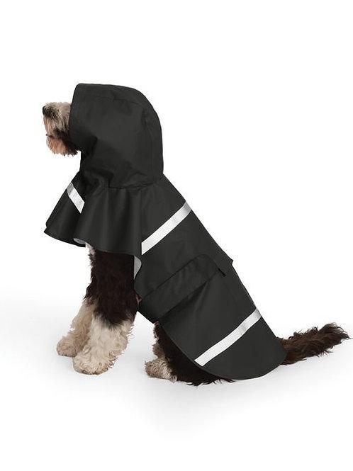 Windham Boosters Doggie Rainjacket