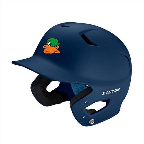 Presumpscot Ducks Easton Z5 Batting Helmet