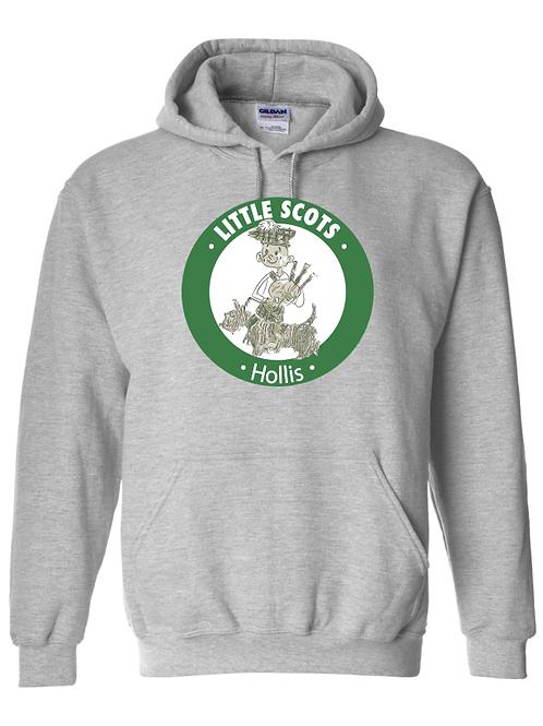 Hollis PTC Hooded Sweatshirt