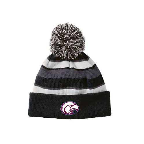 Windham Boosters Comeback Beanie