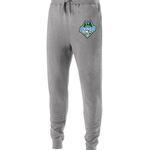 Trailblazers Hockey Joggers