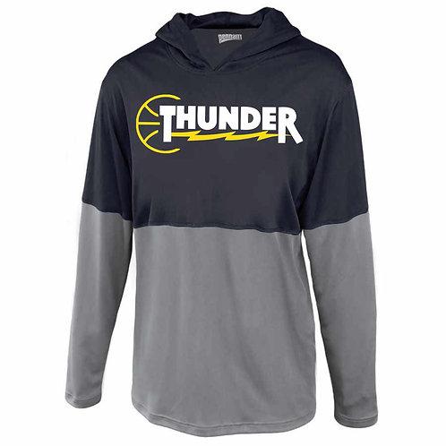 Thunder Splitter Hoody