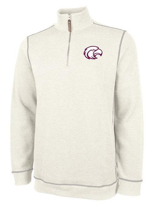 Windham Boosters Men's Conway Flatback Jacket