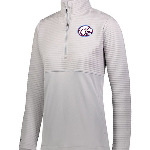 Windham Boosters Ladies Regulate Pullover