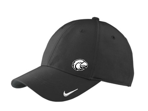 Windham Boosters Nike Performance Cap