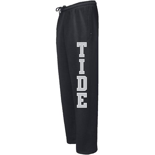 Portland Tide Football Tide Sweatpant