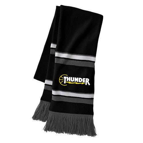 Thunder Comeback Scarf