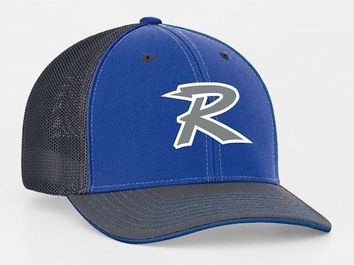 Raymond LL Trucker Cap