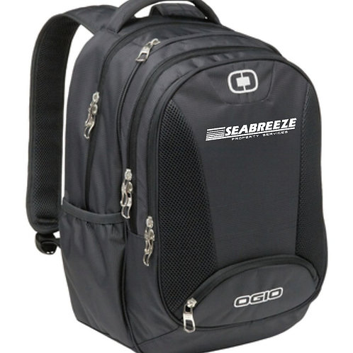 Seabreeze Bullion Pack
