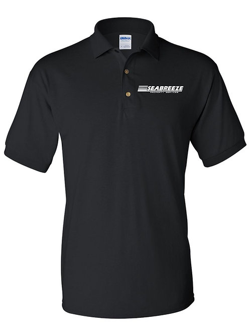 Seabreeze Polo