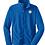 Thumbnail: Ship Right Solutions Ladies Value Fleece Jacket