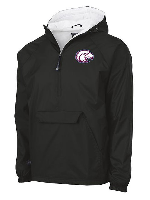 Windham Boosters Youth Classic Solid Pullover