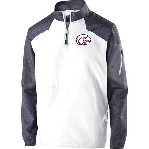 Windham Boosters Youth Raider Pullover