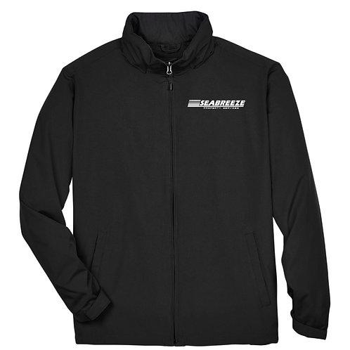 Seabreeze Men's Techno Lite Jacket