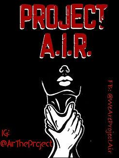 __Project AIR 18x24.jpg