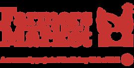 farmers market logo.png
