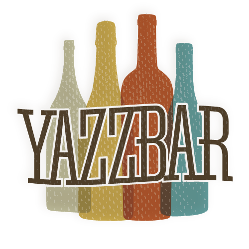 Yazzbar Yass