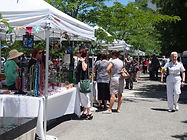 brindabella market.jpg