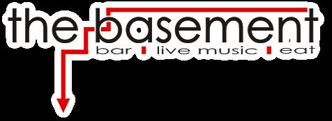 The Basement Bar Belconnen