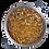 Thumbnail: Paella De Verdura