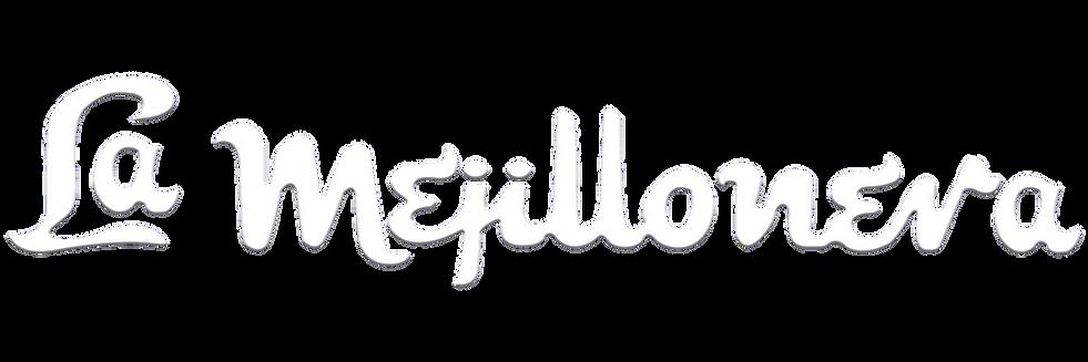 logo_blanco_visel_pequeño.png
